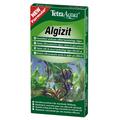 Препарат от водорослей Tetra Aqua Algizit 10 Tab.