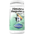 Препарат Seachem Neutral Regulator 250g
