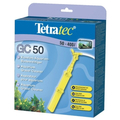 Сифон для грунта Tetratec GC 50