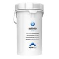 Соль Seachem AquaVitro Salinity 1kg