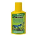 Удобрение Tetra PlantaMin 250ml