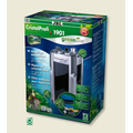 Внешний канистровый фильтр JBL CristalProfi GreenLine e1901