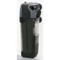 Внутренний фильтр Aquael UNIFILTER-750