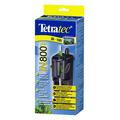 Внутренний фильтр Tetratec IN 800