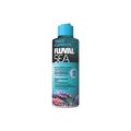 Добавка д/морской воды Fluval Sea Микроэлементы 473мл