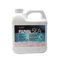Добавка для морской воды Fluval Sea 3 иона (Ca, Mg, Sr) 2л