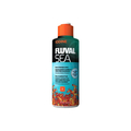 Добавка для морской воды Fluval Sea Йод 473мл