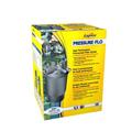 Фильтр для пруда Hagen Laguna Pressure Flo 2100, UV 20W, 8000л/ч