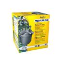 Фильтр для пруда Hagen Laguna Pressure Flo 700, UV 11W, 2500л/ч
