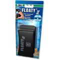 Скребок магнитный JBL Floaty || L (плав.)