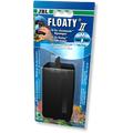 Скребок магнитный JBL Floaty    M