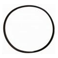 Кольцо уплотнительное к фильтру Hagen Fluval 105/205 - 106/206