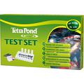 Комплект тестов Tetra Pond Test Set