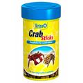 Корм для крабов Tetra Crab Sticks 100ml