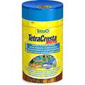 Корм для креветок и раков Tetra Crusta Menu 100ml