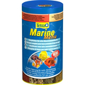 Корм для морских рыб Tetra Marine Menu 250ml