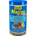 Корм для морских рыб Tetra Marine XL Flakes 500ml