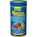 Корм для морских рыб Tetra Marine XL Granules 250ml