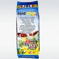 Корм для прудовых рыб JBL Pond Sticks 4in1, 31,5L