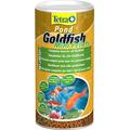 Корм для прудовых рыб Tetra Pond Goldfish Mini Pellets 1L