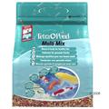 Корм для прудовых рыб Tetra Pond Multi Mix 4L