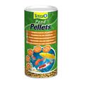 Корм для прудовых рыб Tetra Pond Pellets 4L
