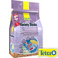Корм для прудовых рыб Tetra Pond Variety Sticks 7L