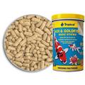 Корм для прудовых рыб Tropical Koi&Goldfish Basic Sticks 5L/440g
