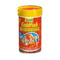 Корм для рыб Tetra Goldfish 250ml