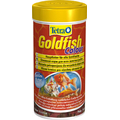 Корм для рыб Tetra Goldfish Color 250ml