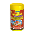 Корм для рыб Tetra Goldfish Color Sticks 100ml