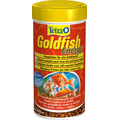 Корм для рыб Tetra Goldfish Energy 250ml