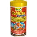 Корм для рыб Tetra Goldfish Granules 100ml