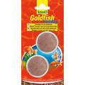 Корм для рыб Tetra Goldfish Holiday 2x12g