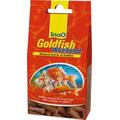 Корм для рыб Tetra Goldfish Weekend 10шт.