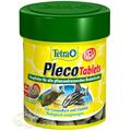 Корм для рыб Tetra Pleco Tablets 275 таблеток