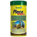 Корм для рыб Tetra Pleco Wafers 250ml