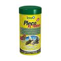 Корм для рыб Tetra Pleco XL Tablets 133 таблетки