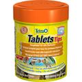 Корм для рыб Tetra Tablets Tips 165 таблеток
