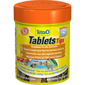 Корм для рыб Tetra Tablets Tips 300 таблеток