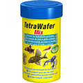 Корм для рыб Tetra Wafer Mix 1000ml