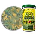 Корм для рыб Tropical Bio-vit 5L /1кг растительные хлопья