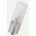 Лампа Aquael UV-C 9W