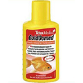 Лекарственный препарат Tetra Goldfish GoldOomed 100ml