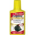 Лекарственный препарат TetraMedica FungiStop 100ml