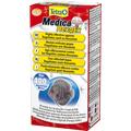 Лекарственный препарат TetraMedica HexaEx 20ml