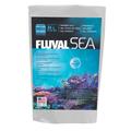 Морская соль Fluval Sea 1,4 кг