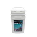 Морская соль Fluval Sea 22,5 кг