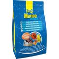 Морская соль Tetra  Marine SeaSalt 2kg
