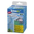 Набор картриджей с активированным углем для внутреннего фильтра Tetra EasyCrystal Filter 250/300